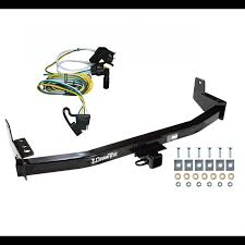 trailer tow hitch for 97 02 ford expedition lincoln navigator w trailer tow hitch for 97 02 ford expedition lincoln navigator w wiring harness kit