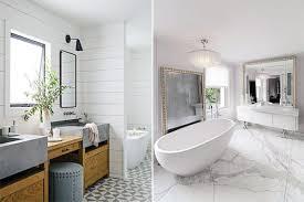 Modern Bathroom Designs That Youll Love