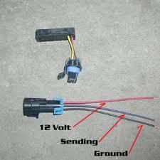 how to rear o2 sim intall o2 sensor connector removal at 02 Sensor Wiring Harness