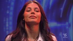 Grande Fratello 2019, seconda puntata: eliminata Audrey, Iva ...