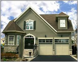 exterior paint colours 2013. exterior house paint color with green roof,exterior roof, colours 2013 o