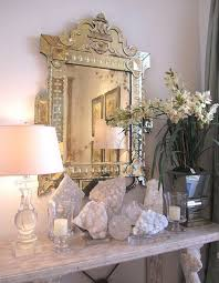 Spiritual Glamour: How to use crystals and stones in your home (to attract  more of what you want!)