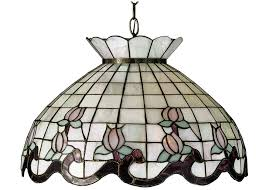 consideration stained glass pendant light patterns cool stained glass pendant lighting fixtures