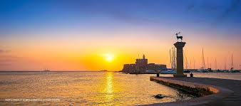 Image result for rhodes