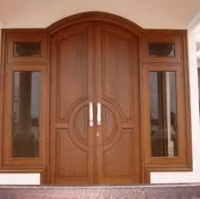 modern single door designs for houses. Exceptional Double Door Designs For Home Design Catalog The Ideas Beautiful Modern Single Houses
