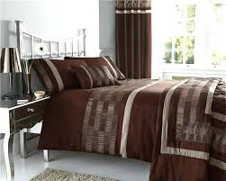 matching bedding and curtains new duvet cover sets cushions matching lined matching bedding and curtains teal