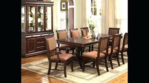 round dining room table centerpieces formal dining room ideas top preeminent dining table ideas centerpiece for