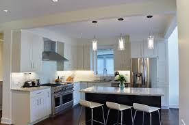 types of kitchen lighting. incorporating lighting trends into your kitchen remodel types of a