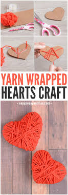 Best 25+ Easy crafts ideas on Pinterest | Easy projects, Easy diy crafts  and Crafts