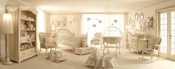 luxury baby luxury nursery. 30 Luxury Baby Nursery Furniture \u2013 Interior Paint Colors Bedroom N