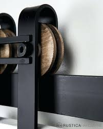 barn door wheels elegant best barn door rollers ideas on at for sliding doors barn door