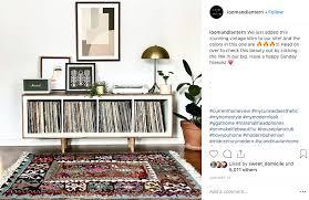 Top 20 Boho Interior Designers To Follow on Instagram - Brightech Blog