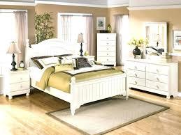 distressed white bedroom set – fopex.club