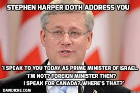 Image result for hate harper