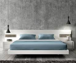 images of modern bedroom furniture. drawing of some worth platform bed that you will be attracted to modern bedroom furniture images