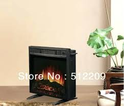 18 fireplace insert 18 inch electric fireplace insert 18 fireplace insert electric