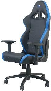 gaming desk chair rapidx ferrino diamond patterned gaming office chair gaming desk chair combo