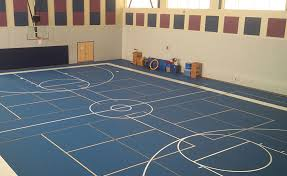 arlington school gymnasium floor fryeburg academy hockomock ymca north central charter school