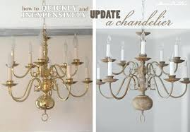 stupendous white painted chandelier designs white painted wood chandelier