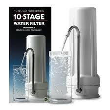 the best water faucet filter reviews for 2018