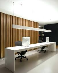 office design concept. Large-size Of Manly Law Firm Interior Design Concept Small Office Ideas