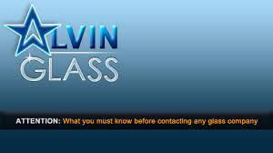 Glass Companies Alvin | Alvin Glass Repair | Alvin Glass | Custom Glass  Alvin