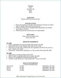 Skills To Put On A Resume Lovely 40 Paralegal Job Description Resume Unique Skills To Put On Your Resume