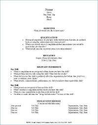 Skills To Put On A Resume Beautiful Professional Skills Resume