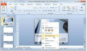 5 Ways To Extract Images From Powerpoint Presentations