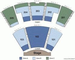 Mandalay Bay Theater Seating Chart Brokeasshome Regarding