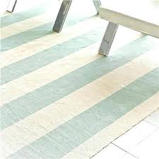 flat woven rug striped area rugs wide stripe cotton flat weave rug wide stripes cabana and flat woven rug
