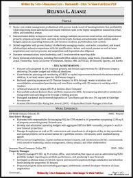 Awesome San Diego Resume Database Photos Professional Resume