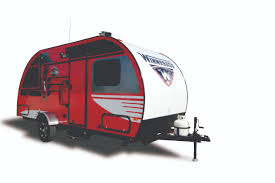 Small Picture RV PROs take on the best travel trailers fth wheels and