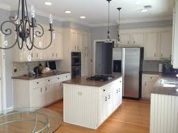 sherwin william best photo gallery sherwin williams kitchen cabinet paint