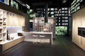 interior design furniture minimalism industrial design. view in gallery interior design furniture minimalism industrial i