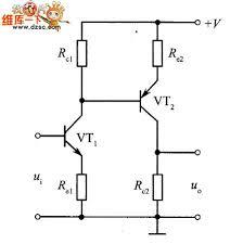 pnp circuit diagram ireleast info transistor flow diagram transistor image about wiring wiring circuit