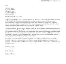 I 751 Cover Letter Custom Cover Letter For I 44 Samples Kenicandlecomfortzone