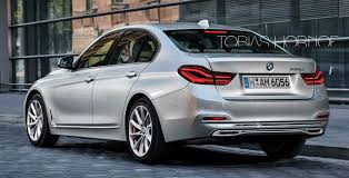 2018 bmw 3 series. plain series 2018 bmw 3 series release date and bmw series