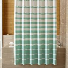 luxury shower curtain ideas. 5 Luxury Shower Curtains Ideas To Redesign Your Baths Jonathan Adler Curtain M