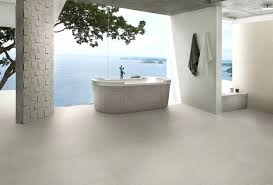 contemporary floor tiles.  Floor Contemporary Floor Tiles Kitchen  Tile Ideas For Contemporary Floor Tiles C