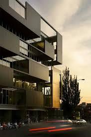 bside6 works partnership architecture modern architecture exterioroffice boxed ice office exterior