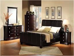 Bedroom Setting Ideas