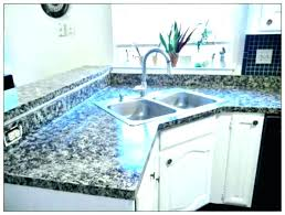 home depot countertops home depot fake granite marble faux l and stick home depot images how home depot countertops