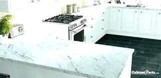 installing laminate bay how to install countertop installation cost average per square foot lam