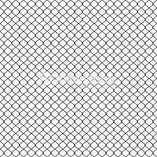 chain link fence texture. Chain Link Fence, Braid Wire Fence Texture, Seamless Pattern Vector :  Vector Art Chain Texture