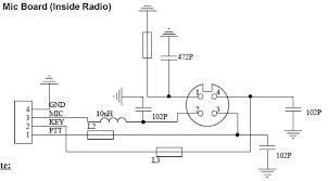 galaxy radio mic wiring car wiring diagram download cancross co Cb Wiring Diagram cb radio wiring diagram galaxy radio mic wiring cb wiring diagram cb radio wiring diagram