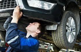 kia auto services garden grove ca routine service on your car b