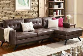 Full Size of Sofa:sectional Small Spaces Dramatic Small Spaces Configurable  Sectional Sofa Grey Pleasing ...