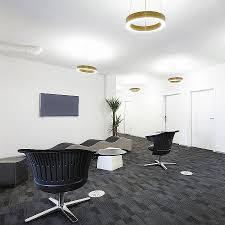 home design menards outdoor lighting new led outside lights fixtures luxury corona ring chandelier chb0033 0d