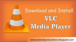 It can accommodate all possible file formats that are available for personal and professional use, including converting file formats from disks and other digital media. Vlc Download Windows Vista Page 2 Line 17qq Com